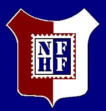 Norsk Frimerkehandler Forening